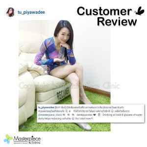 Review02