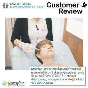 review024