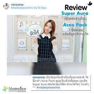 review040