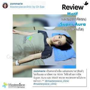 review047