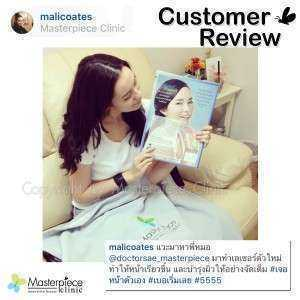 review066