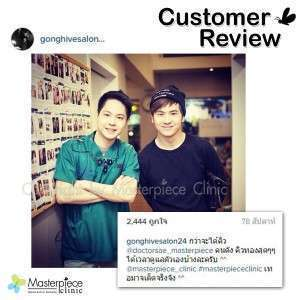 review669