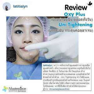 review034