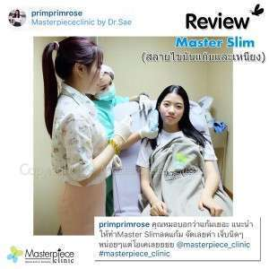 review046