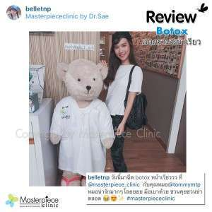 review125