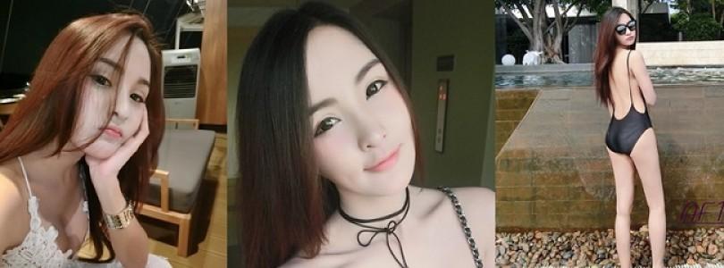 ฉีดไขมันตัวเองมาค่ะ มีแต่คนทักว่าดูสวยแบบสาวเกาหลี