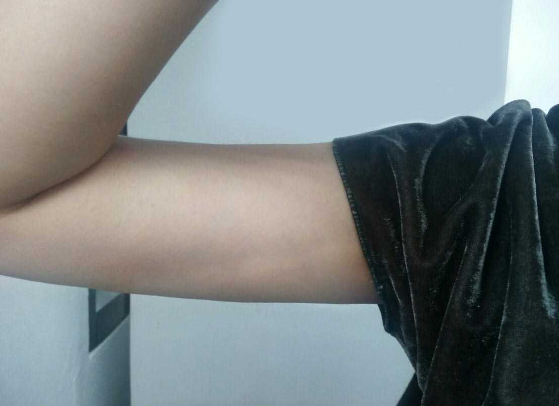 แขนใหญ่